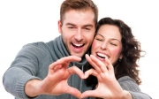 Dating How To: Attract The Man You Are Looking For