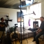 Filming Today – Documentary on Dating & Relationships in Today's Electronic Age